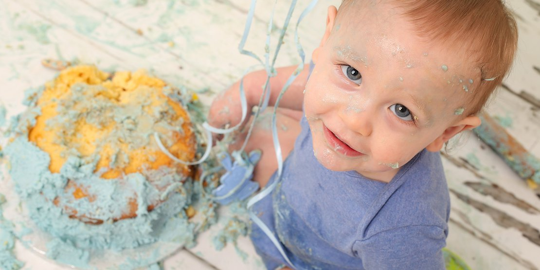 cake-smash-shoot-001.jpg