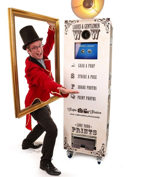 selfie-station-photo-booth